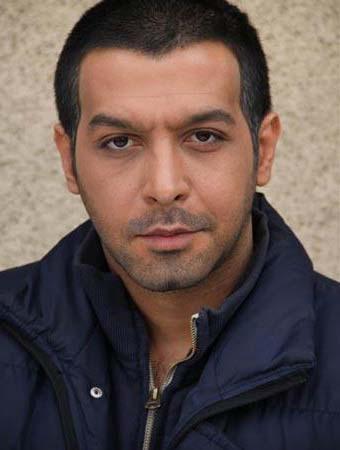بازیگر مشهور ایرانی خواننده شد!