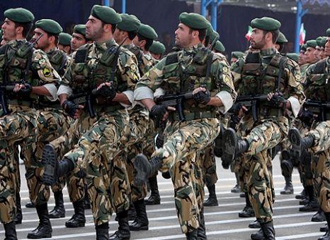 کم شدن مدت خدمت سربازی