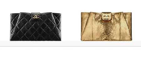 متنوع ترین مدل کیف دستی کوچک