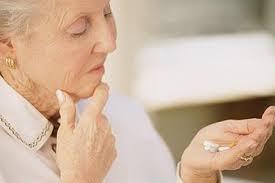راههای جالب از پیشگیری بیماری پارکینسون