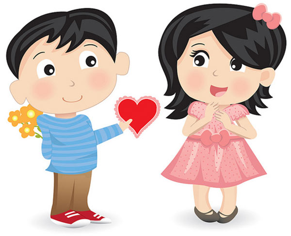 راهکارهای افزایش مهر و محبت در دوران عقد