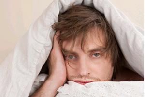 دمنوش ویژه افراد کم خواب و بدخواب