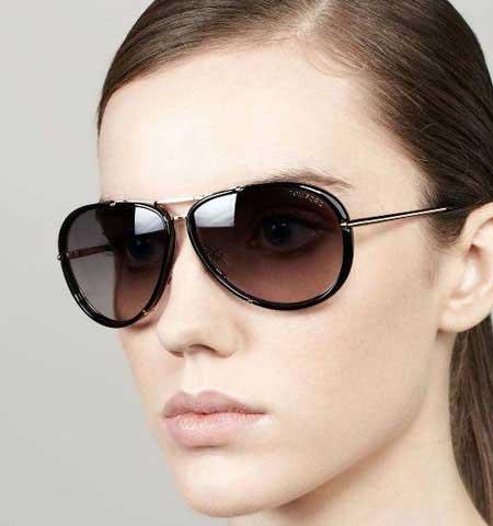 مدل عینک زنانه ۲۰۱۵ صفحه بزرگ