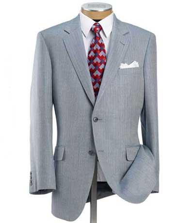 ست جالب کراوات و کت و شلوار مجلسی