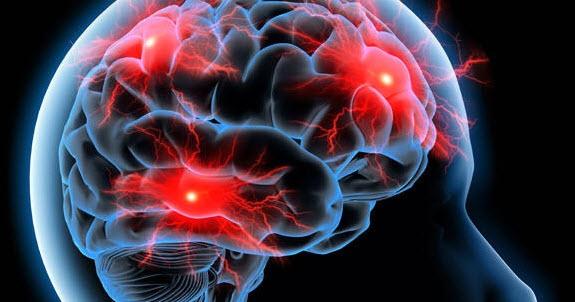 راههای افزایش هوش و فعال کردن مغز