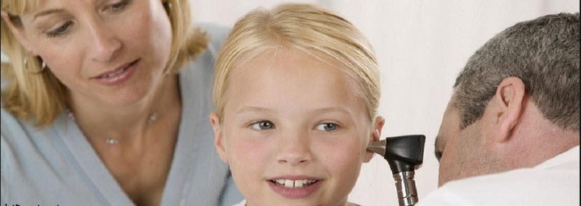 بیماری اتواسکلروز (رشد استخوان در گوش میانی)