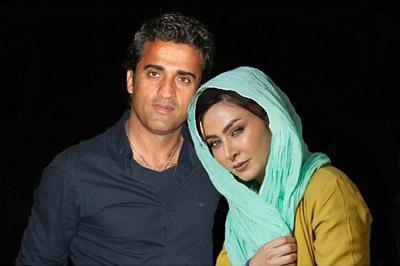 ازدواج خانم بازیگر با یک بازیکن فوتبال + عکس