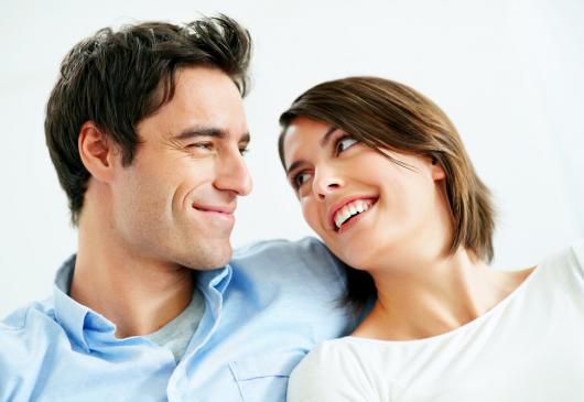 ۸ موردی که نباید از شوهرتان انتظار داشته باشید!
