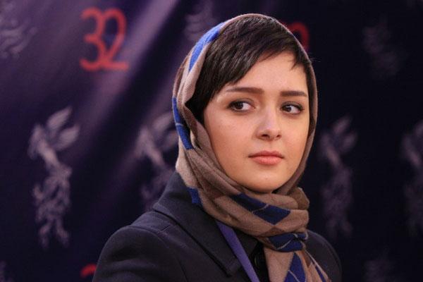 نظر جالب علی نصیریان در مورد ترانه علیدوستی!