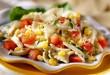 Pasta&corn