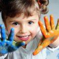 بازی برای کودک ۱۲ تا ۱۵ ماهه