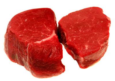 خواص گوشت گوسفند بهتر است یا گاو؟