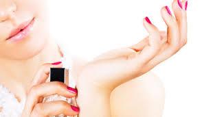 چگونه برای خانم های خوش سلیقه عطر انتخاب کنیم؟