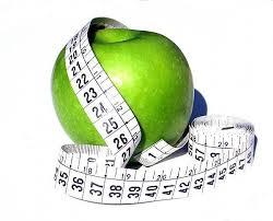 در یک هفته ۳ تا ۵ کیلو وزن کم کنید!!!!