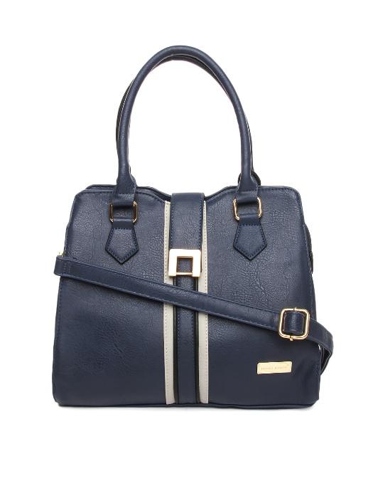 مدل شیک از جدیدترین کیف دستی مجلسی