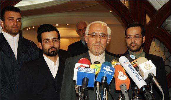 گریم جالب کمال تبریزی در نقش ظریف! + عکس