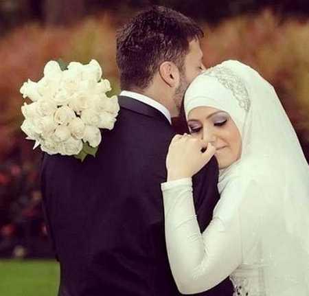 چگونه زندگی زناشویی را مستحکم کنیم؟