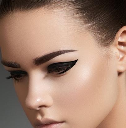 زیبایی بیشتر آرایش صورت با این نکات