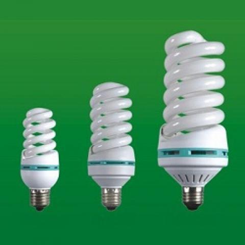 هشداری جدی درباره لامپهای کممصرف