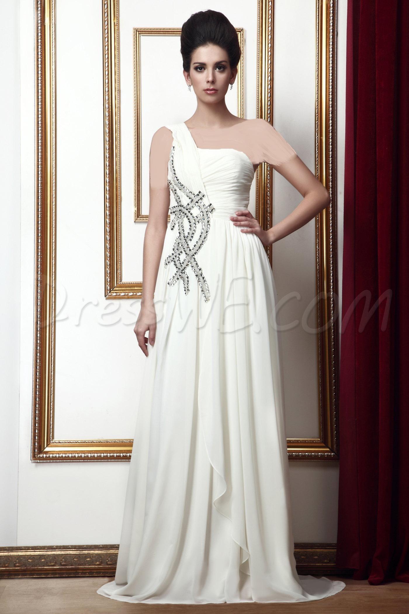 مدل لباس مادر عروس بلند و پوشیده