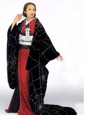 مدل لباس چینی زنانه مجلسی