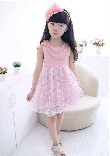 مدل لباس تابستانی جذاب دخترانه و پسرانه