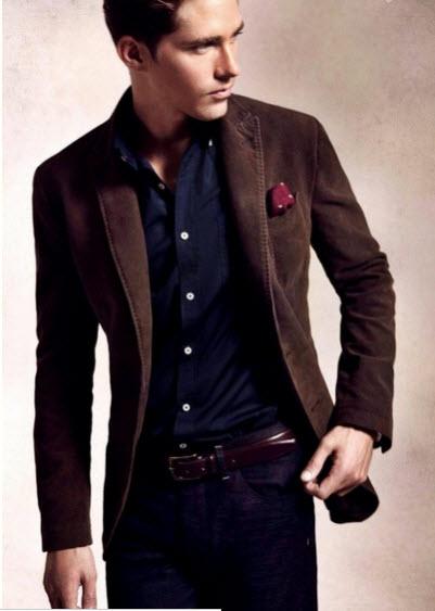 مدل کت و شلوار مجلسی ۲۰۱۵ آقایان