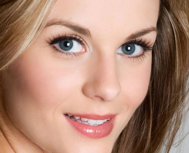 سفید شدن واژن و زیر بغل با درمان های خانگی