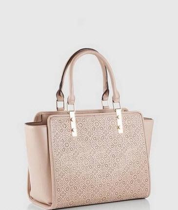 مدل کیف کاملا اسپرت ۲۰۱۵ دخترانه