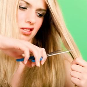چگونه از مو خوره پیشگیری کنیم؟