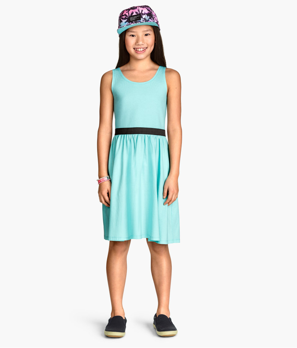 مدل لباس بیرونی دختران نوجوان