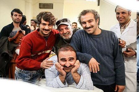 خبرهایی جدید درباره سریالهای ماه رمضان ۹۴