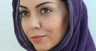 حجاب آزاده نامداری در فیلم نسیم دوباره خبرساز شد!