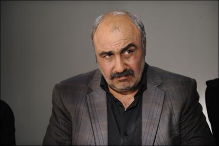 پولسازترین بازیگر سینمای ایران کیست؟ / عکس