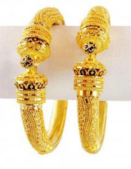 با توجه به رنگ پوستتان طلا و جواهر بپوشید