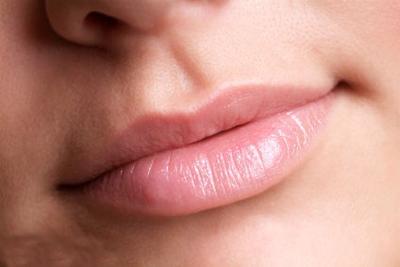 تشخیص انواع بیماری از روی لب