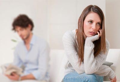 تفاوت اختلال جنسی و مشکل جنسی در چیست؟