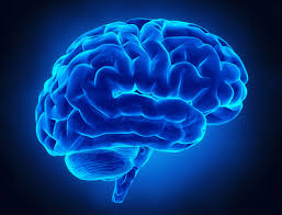 علت کم کاری مغز چیست؟