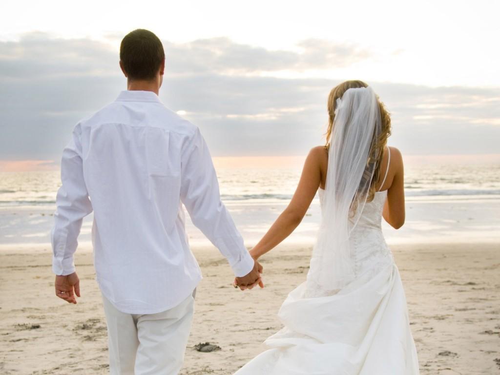 سؤالاتی که قبل از ازدواج باید از خود بپرسیم