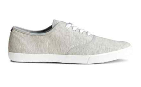 مدل کفش بهاره مردانه طرح لی