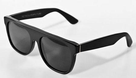 انواع مختلف عینک مردانه و زنانه