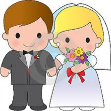 آقایان با رعایت این نکات ازدواج موفقی خواهید داشت