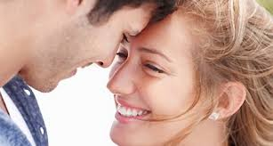 چگونه رابطه جنسی بهتری تجربه کنیم؟