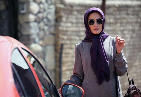 سریال تنهایی لیلا / خلاصه داستان و عکس