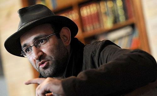 ماجرای جدایی بازیگر مشهور ایرانی از همسرش + عکس