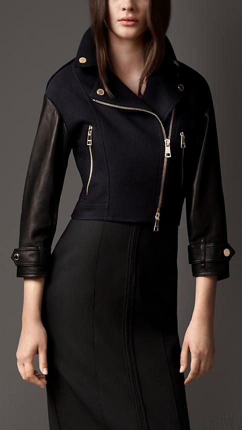 مدل کت رسمی دخترانه ویژه پاییز ۹۴