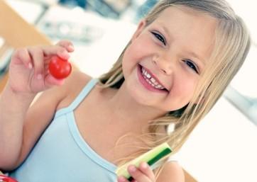 علت دیابت گرفتن بچه ها چیست؟