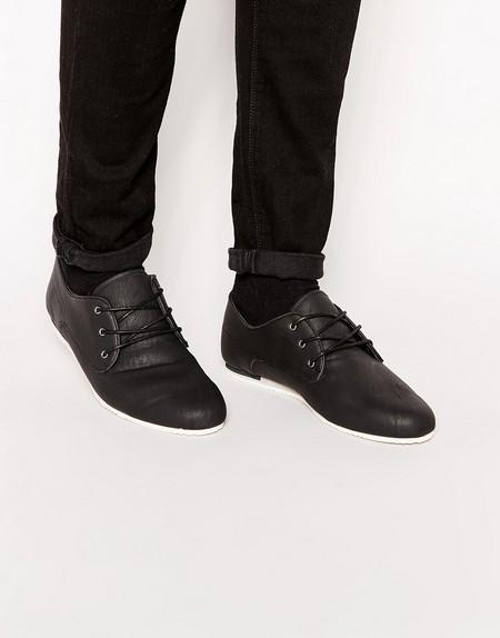 مدل کفش مردانه جذاب ویژه تابستان