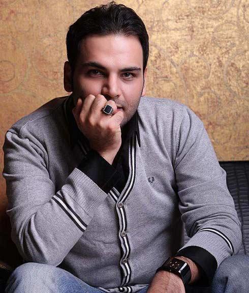احسان علیخانی اجرای سال آینده ماه عسل را واگذار کرد!