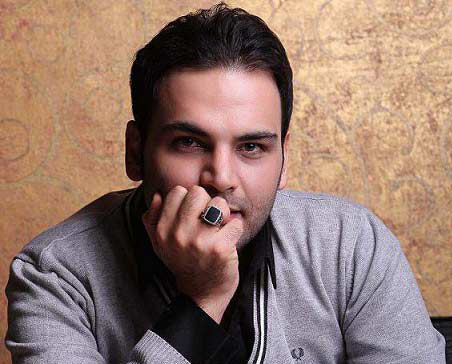 شکایت یک خواننده از احسان علیخانی!